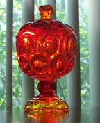 06190905_how_much_is_that_antique_collectible_worth001003.jpg